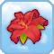 Nectar d'hibiscus