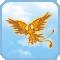 Phoenix immortel